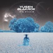 Anima Mysterium by Yugen Blakrok
