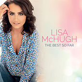 The Best So Far de Lisa McHugh