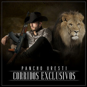 Corridos Exclusivos by Various Artists