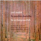 Leoš Janáček: Po Zarostlem Chodnicku (On an Overgrown Path) de Harrie Starreveld Ernestine Stoop