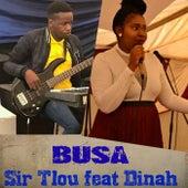 Busa (feat. Dinah) by Sir Tlou