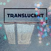 Translucent by Sally