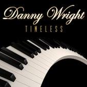 Timeless de Danny Wright