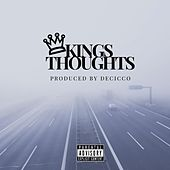 Kings Thoughts von King