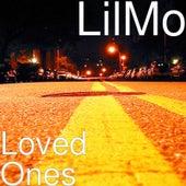 Loved Ones von Lil' Mo