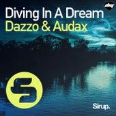 Diving in a Dream di Dazzo