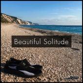 Beautiful Solitude von Fr33m4n
