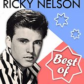 Best of Ricky Nelson by Ricky Nelson