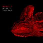 Melodie (Tensnake Remix Edit) von Mousse T.