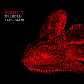 Melodie (The Shapeshifters Extended Remix) von Mousse T.