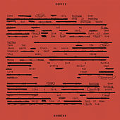 Burning by Koffee