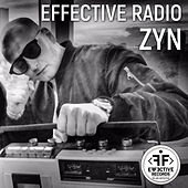 Zyn by Effective Radio