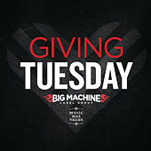 Giving Tuesday de Various Artists