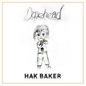 Dopehead by Hak Baker