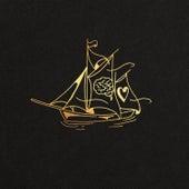 A Tight Ship by David Gray