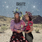 Nues (Deluxe) de Brigitte