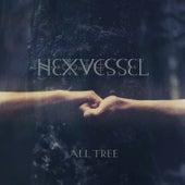 All Tree de Hexvessel