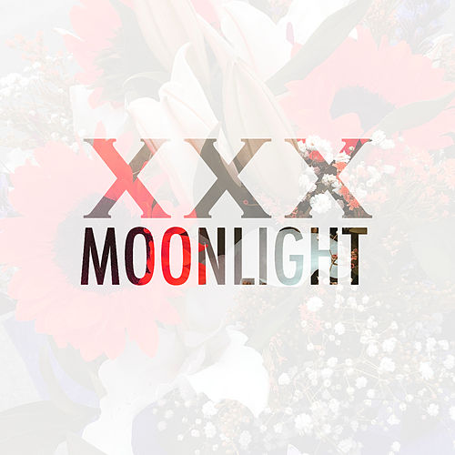 Moonlight de Iker Plan