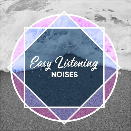 Easy Listening Noises de Mantra para Dormir