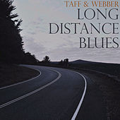 Long Distance Blues by Taff