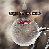 Magic Winter Sounds by Al Caiola