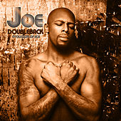 Doubleback: Evolution of R&B de Joe