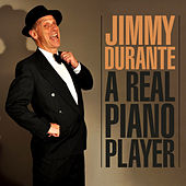 A Real Piano Player de Jimmy Durante
