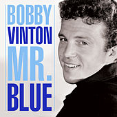 Mr. Blue de Bobby Vinton