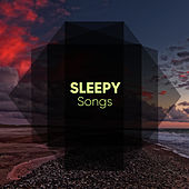 Sleepy Songs for Spa Days by Spa Music Zone