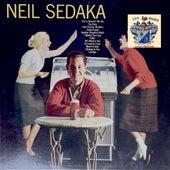 Neil Sedaka di Neil Sedaka