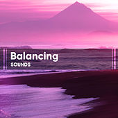 Balancing Sounds by Unspecified