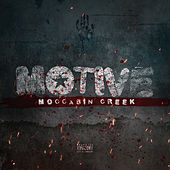 Motive by Moccasin Creek