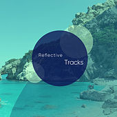 Reflective Tracks for Relaxing and Sleep de Relax Meditation Sleep