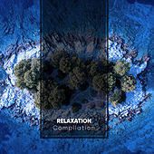 Relaxation Compilation for Sleeping de Musica para Dormir 101