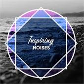 Inspiring Noises de Meditación Guiada