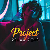 Project Relax 2018 von Ibiza Chill Out