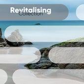 Revitalising Collection von Entspannungsmusik
