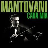Cara Mia de Mantovani