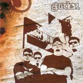 Garden by Banda Garden