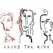 Enjoy The Ride by Joe Beard