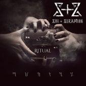 Ritual by Sin