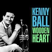 Wooden Heart de Kenny Ball