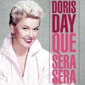 Que Sera Sera von Doris Day