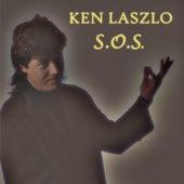 S.O.S. de Ken Laszlo