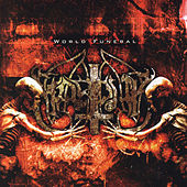 World Funeral by Marduk