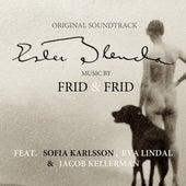 Ester Blenda (Original Soundtrack) van Frid