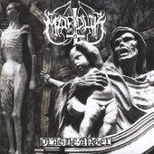 Plague Angel by Marduk