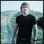 Free And Easy (Down The Road I Go) de Dierks Bentley