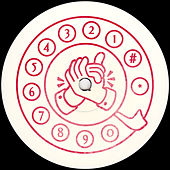 Clap Your Hands / Telephone de Karma Kid