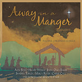 Away in a Manger di Various Artists
